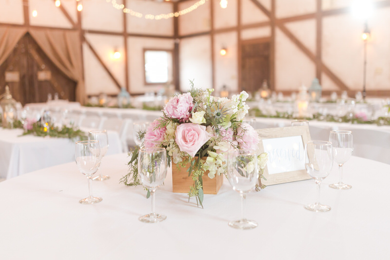 Counrtry Barn Wedding Seale Alabama Wedding Venue